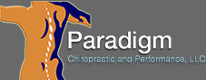 Paradigm Chiropractic and Performance LLC